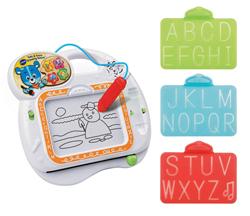VTech Toys VTech toys 80 138800