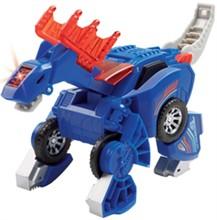 VTech Switch  VTech toys 80 141200