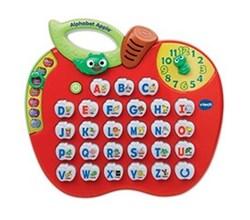 VTech Learning PCs VTech toys 80 139000