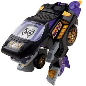 VTech toys 80 141300