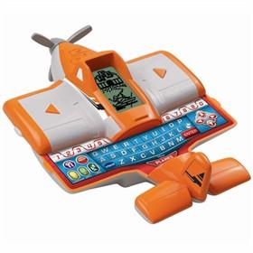 VTech toys 80 139200