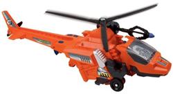 VTech Switch  VTech toys 80 141400