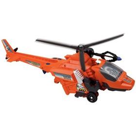 VTech toys 80 141400
