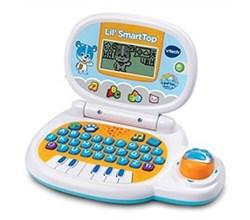 VTech Toys VTech toys 80 139500 50