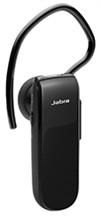 Jabra GN Netcom Personal Headsets  jabra classic black