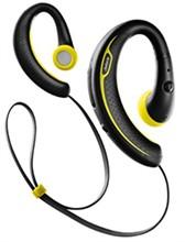 Jabra GN Netcom Mobile Headsets  jabra sport bt plus