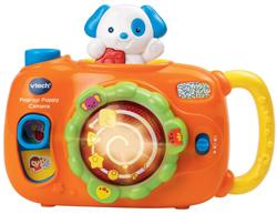 VTech Toys VTech toys 80 142800