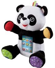 VTech Toys VTech toys 80 142900