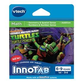 VTech toys 80 231300