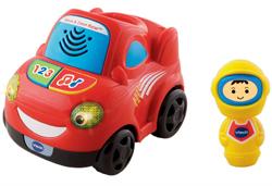 VTech Toys VTech toys 80 143400