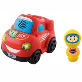 VTech toys 80 143400
