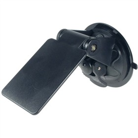 whistler windshield mount 2