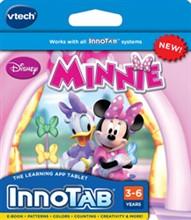 Vtech InnoTab Cartridges VTech toys 80 231700