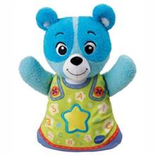 VTech Toys VTech toys 80 143500 50