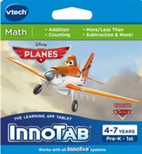 Vtech InnoTab Cartridges VTech toys 80 231800