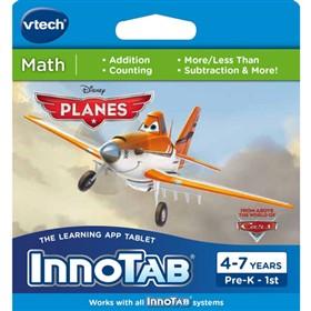 VTech toys 80 231800
