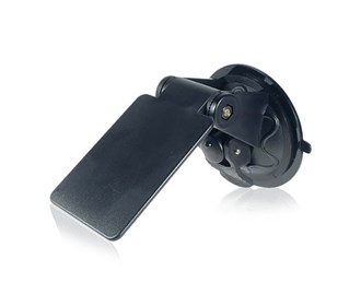 windshield mount 2