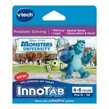 Vtech InnoTab Cartridges VTech toys 80 231900