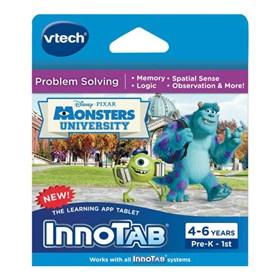 VTech toys 80 231900