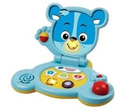 VTech Toys VTech toys 80 144700 50