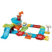 VTech Toys VTech 80 144100
