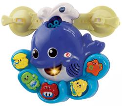 VTech Toys VTech 80 146000