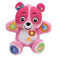 VTech Toys VTech toys 80 147200 50