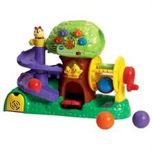 VTech Toys VTech 80 146200