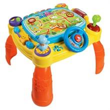 VTech Toys VTech 80 146500