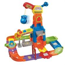 VTech Toys VTech 80 146600