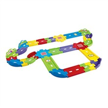 VTech Kids Pre School Learning VTech toys 80 148100