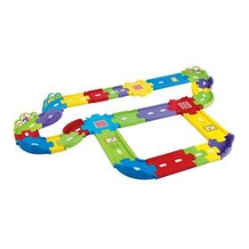 VTech toys 80 148100