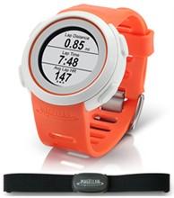 Magellan Sport Fitness GPS magellan echo