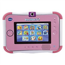 Vtech InnoTAB 3/3S Learning Tablet vtech toys 80 158800 50