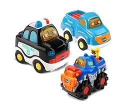 VTech Toys VTech toys 80 205700