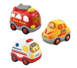 VTech Toys VTech toys 80 205800