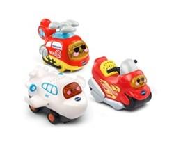 VTech Toys VTech toys 80 205890