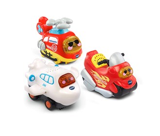 VTech toys 80 205890