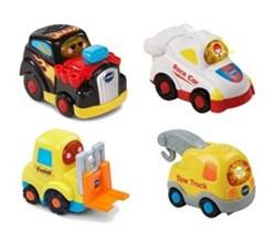 VTech Toys VTech toys 80 207340