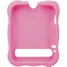 Carrying Cases vtech toys 80 208000 50