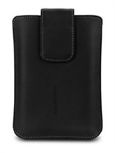Cases for 5 inch Garmin GPS garmin 010 11951 00