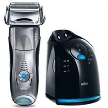 Braun Mens Shavers braun 799cc 6