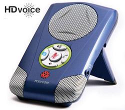 Polycom Communicator polycom 2200 44000 001