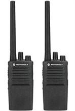 Motorola Professional 2 Way Radios motorola rmv2080