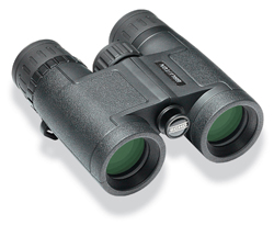 Brunton ECHO Series Binoculars brunton echo midsize 10 32