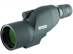 Brunton Optics brunton echo straight 50mm spotting scope 12 36x