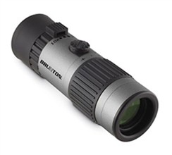 Brunton Optics brunton echozoommonocular 10 30x21 F echozoom