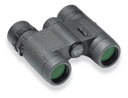 Brunton Binoculars brunton echo compact 10 25
