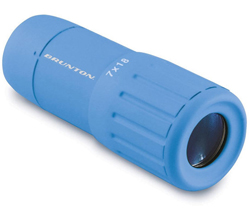 Brunton Optics brunton echo pocket scope