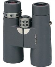 Brunton EPOCH MD Series Binoculars brunton epoch full size prism